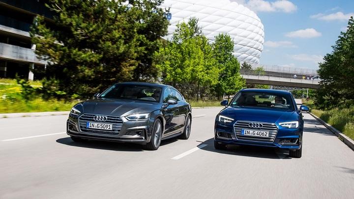 Audi-A4-Avant-g-tron-y-A5-Sportback-g-tron