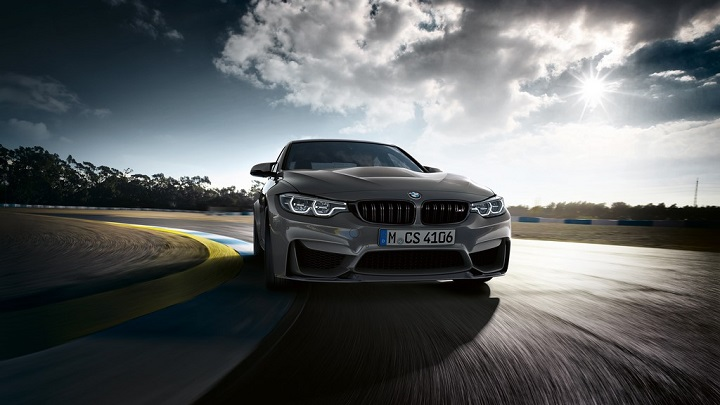 BMW-M3-CS-frontal