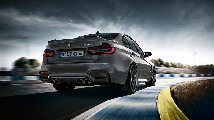 BMW-M3-CS-gris-zaga