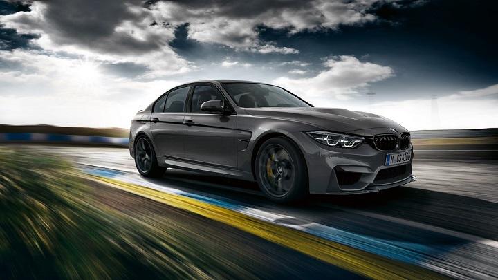 BMW-M3-CS-gris