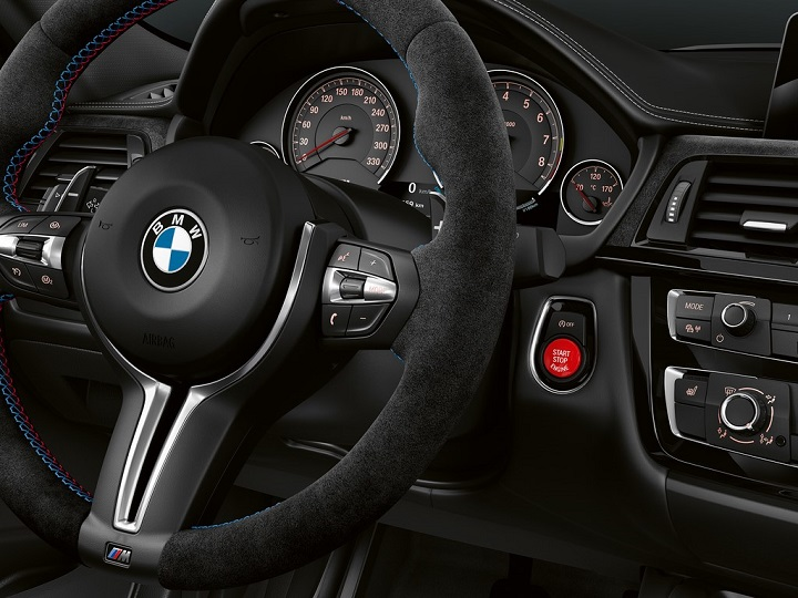 BMW-M3-CS-interior