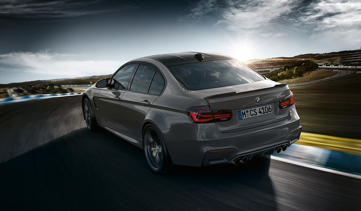 BMW-M3-CS-zaga