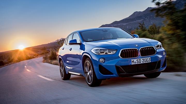 BMW-X2-azul