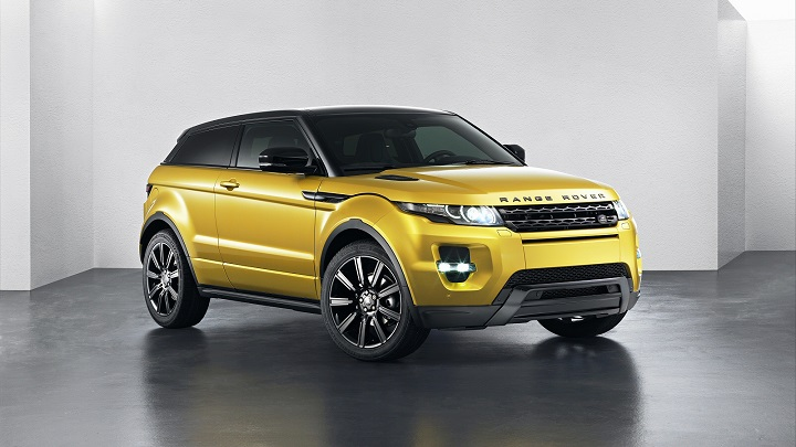 Evoque-Coupe-amarillo