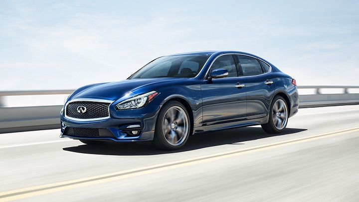 Infiniti-Q70