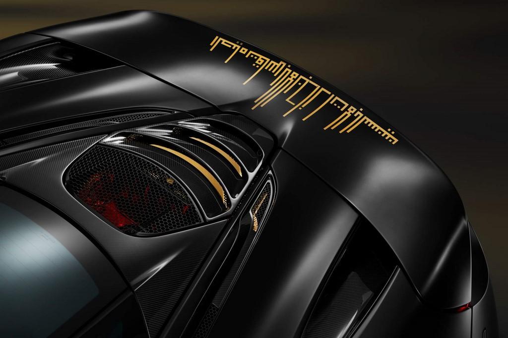 McLaren-720S-negro-y-dorado