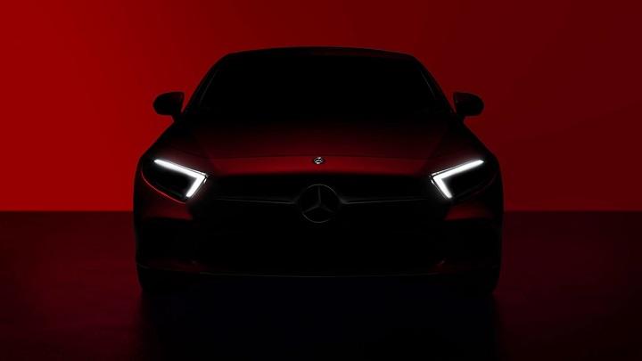 Mercedes-Benz-CLS-2018-teaser