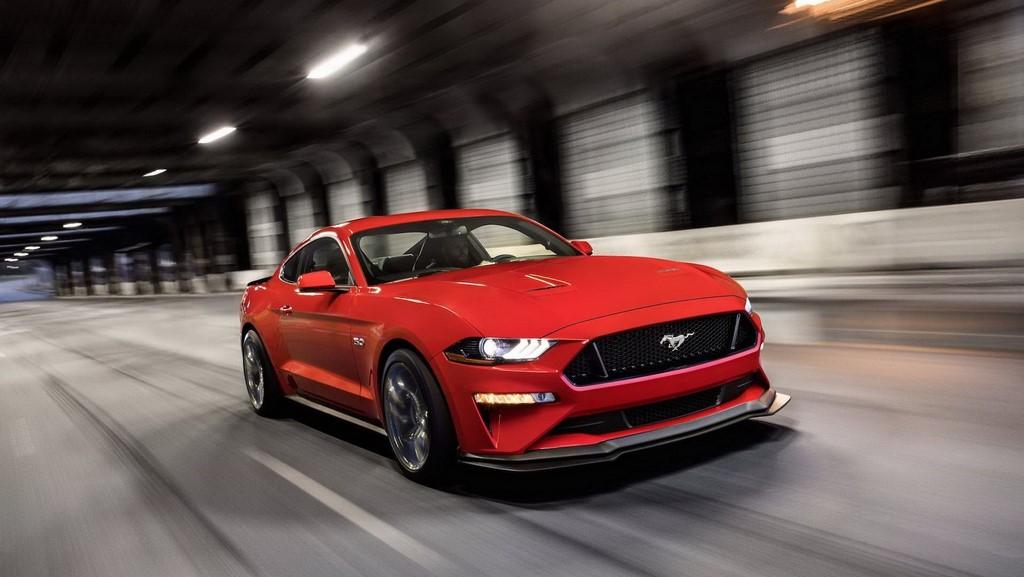 Mustang-2018-Roush