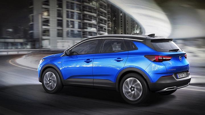Opel-Grandland-X-azul