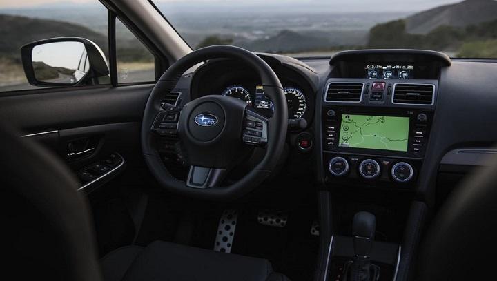 Subaru-Levorg-2018