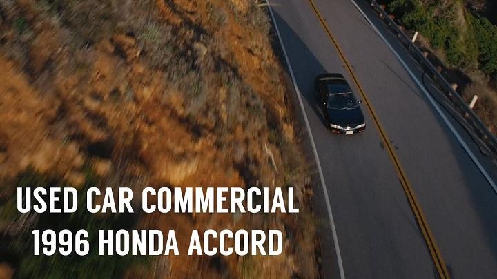 anuncio-Honda-Accord