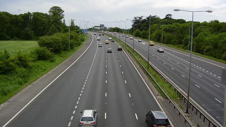 autopista-inglesa