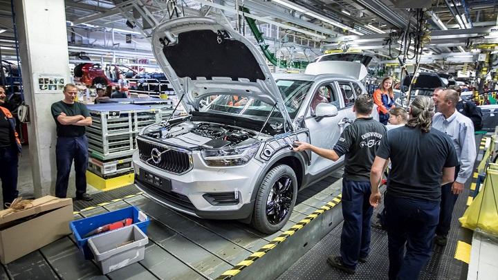 fabricacion-Volvo-XC40