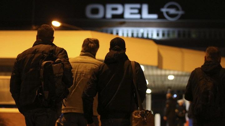trabajadores-Opel