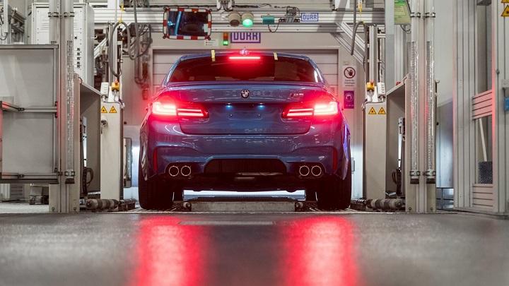 BMW-M5-2018