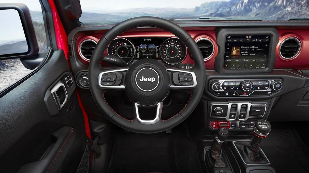 Jeep-Wrangler-2018