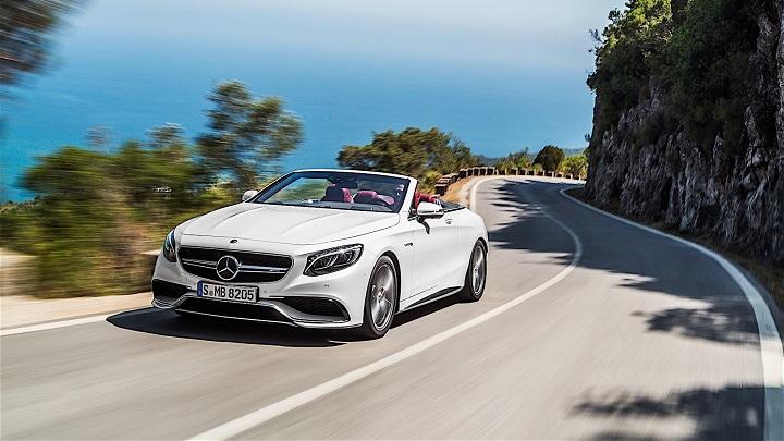 Mercedes-Benz-Clase-S-Cabrio