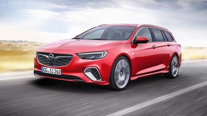 Opel-Insignia-GSi