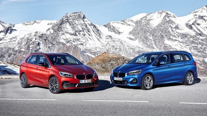 BMW-Serie-2-Active-Tourer-y-Gran-Tourer-2018