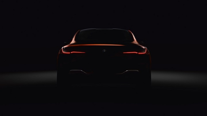 BMW-Serie-8-Coupe-teaser