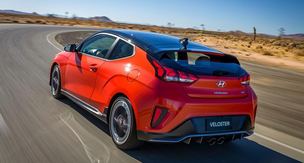Hyundai-Veloster-2018