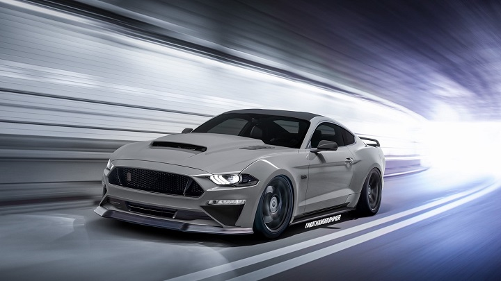 Mustang-Shelby-GT500-2019