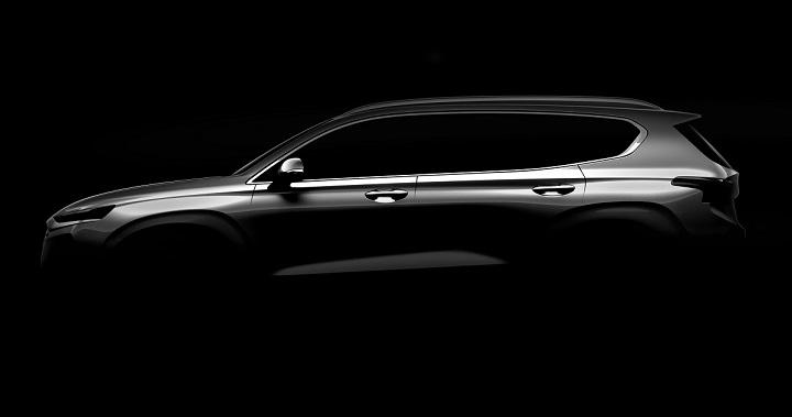 teaser-cuarta-generacion-Hyundai-Santa-Fe