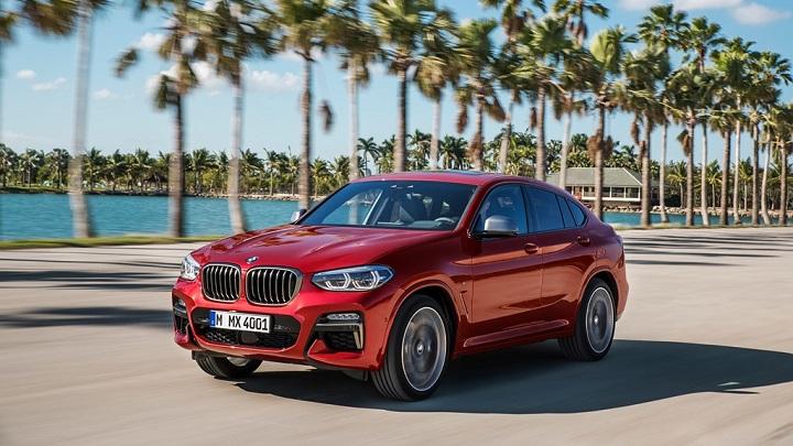 BMW-X4-2018