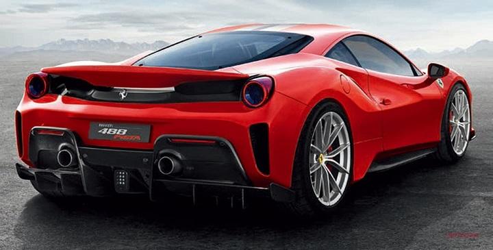 Ferrari-488-Pista-zaga