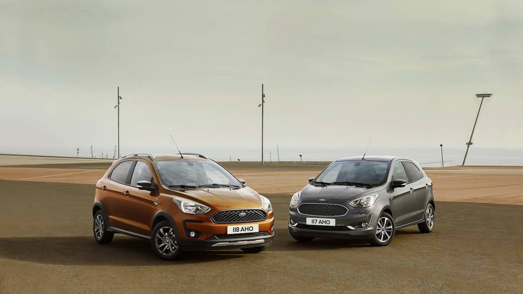 Ford-Ka-Plus-y-Ka-Plus-Active