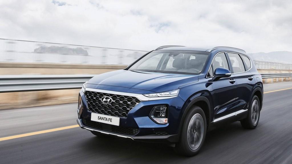 Hyundai-Santa-Fe-2018