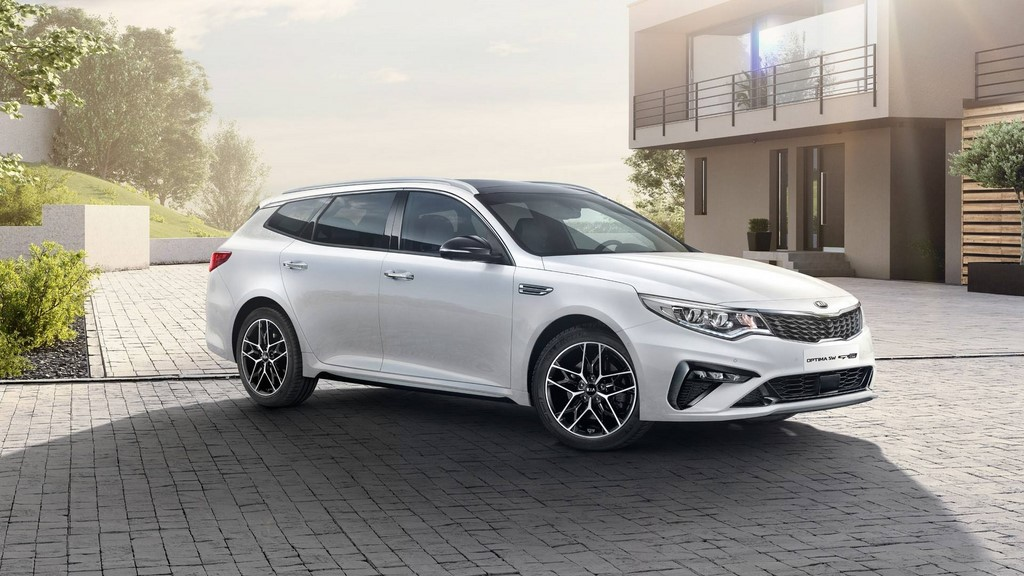 Kia-Optima-2018-frontal