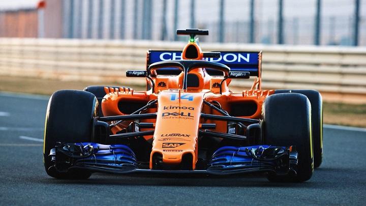 McLaren-Fernando-Alonso