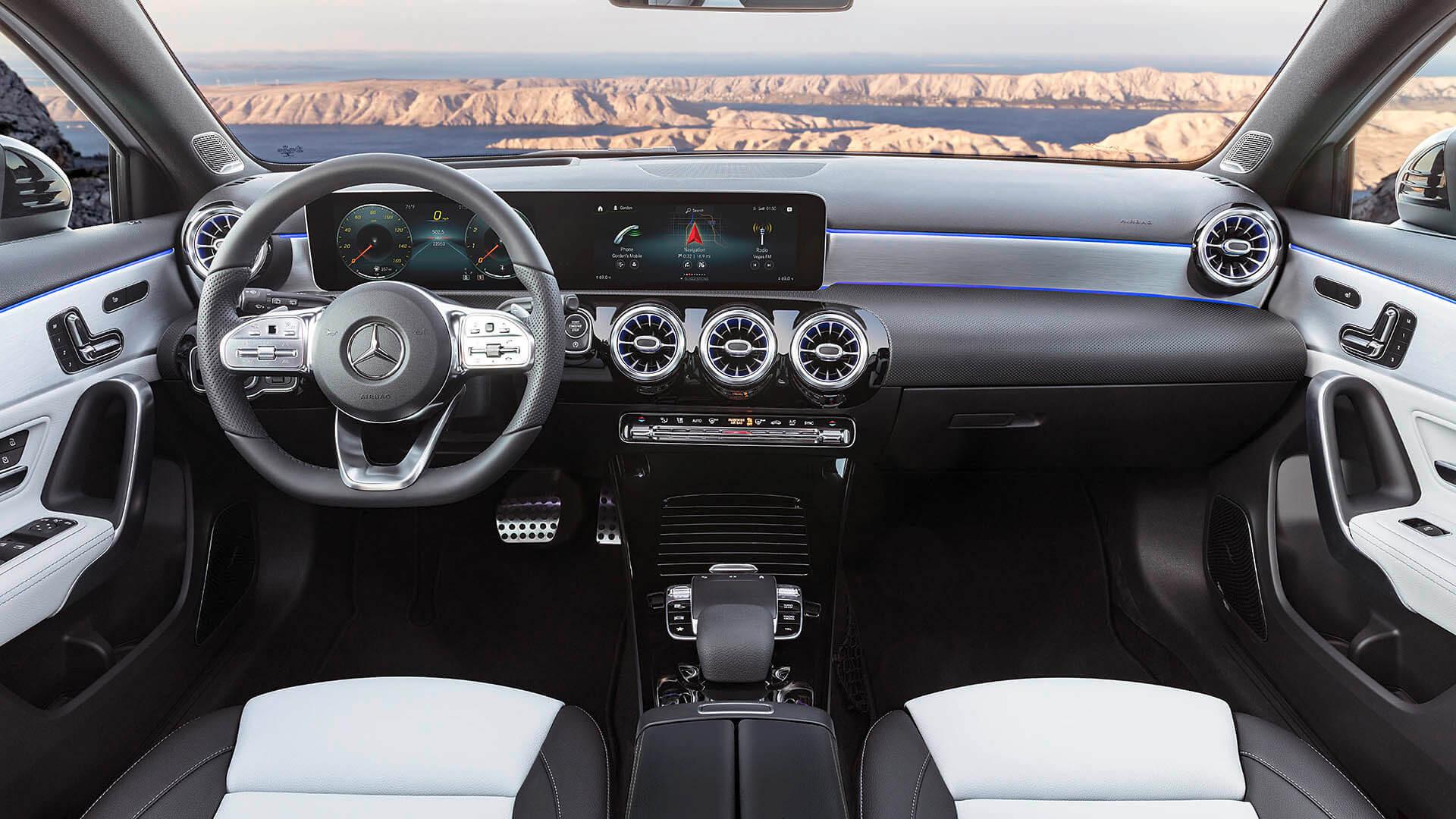 Mercedes-Benz-Clase-A-2018
