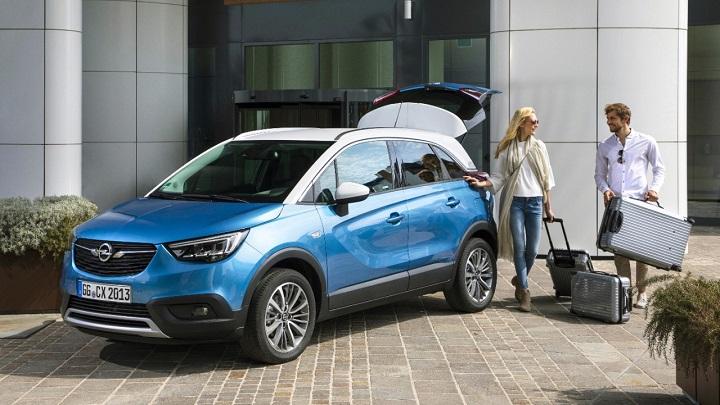 Opel-Crossland-X-GLP