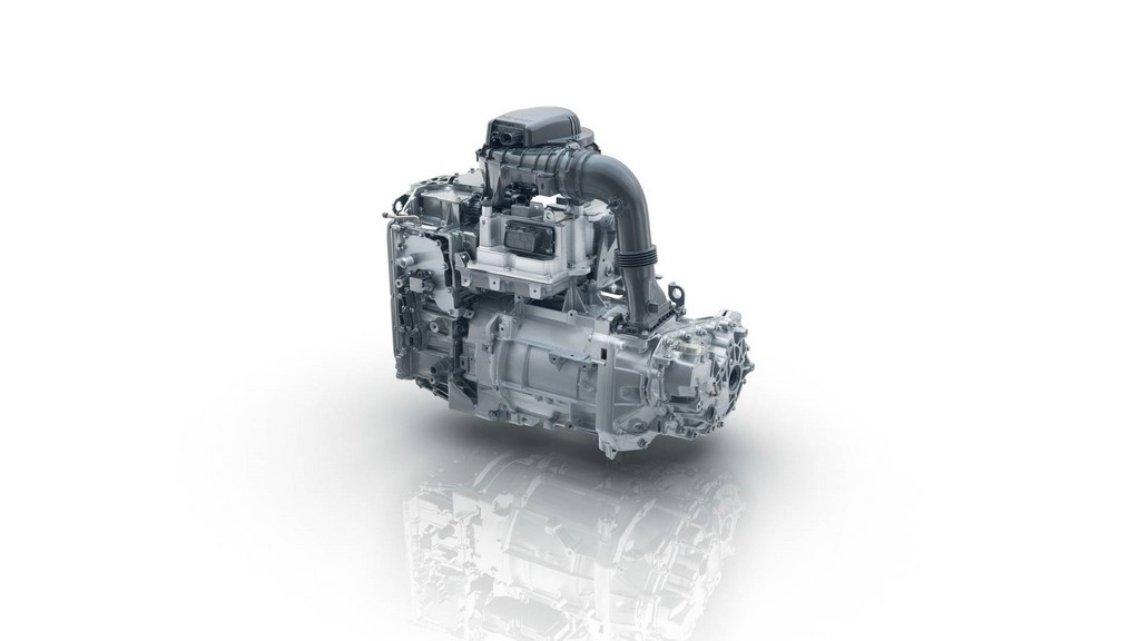 Renault-ZOE-R110-motor