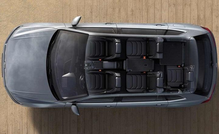 SEAT-SUV-vista-cenital