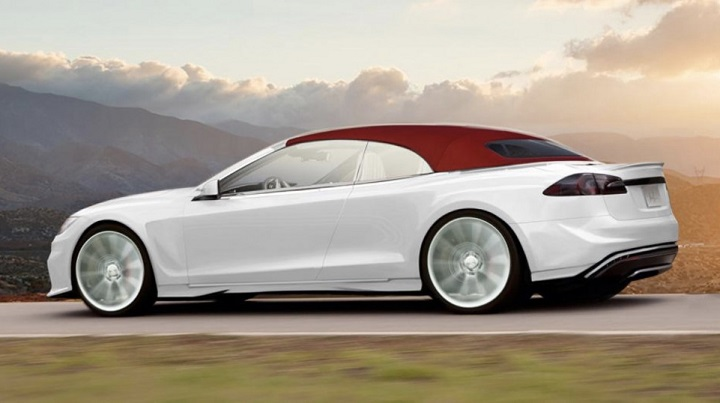 Tesla-Model-S-descapotable-recreacion