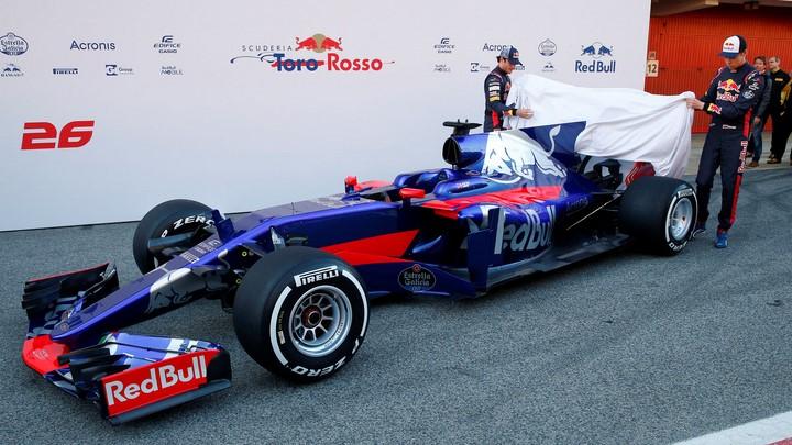 Toro-Rosso-STR13