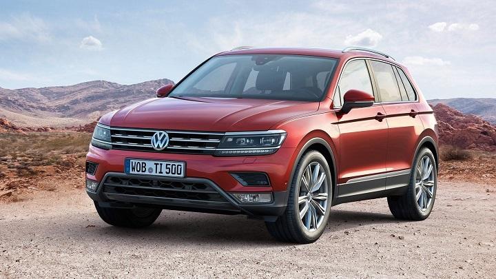 Volkswagen-Tiguan-2018