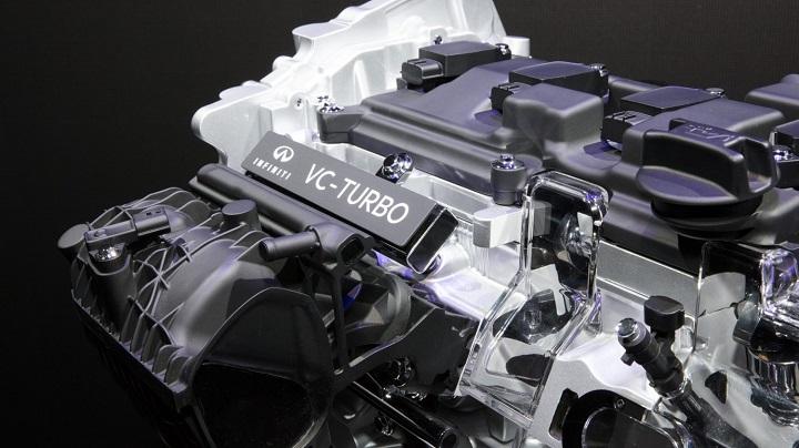 motor-VC-Turbo