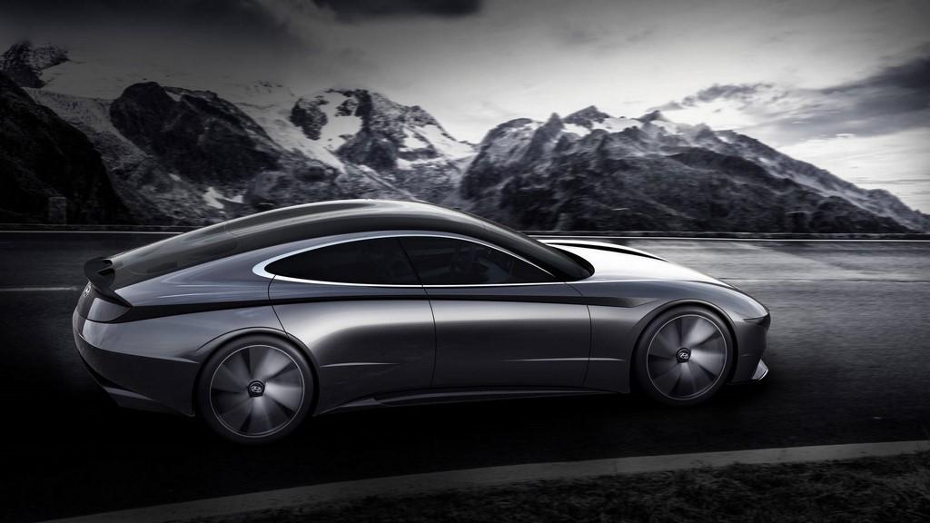 Hyundai-Le-Fil-Rouge-Vision-Concept