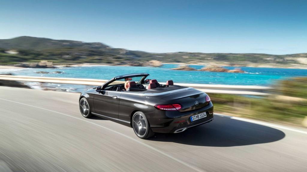 Mercedes-Benz-Clase-C-Coupe-y-Cabrio