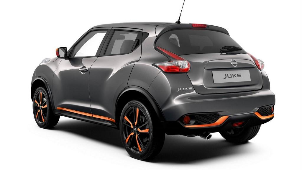 Nissan-Juke-2018