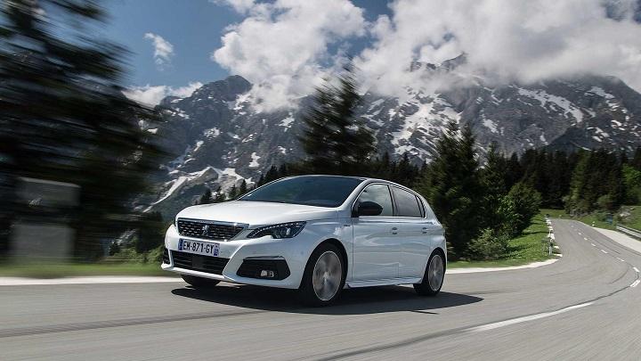 Peugeot-308-blanco