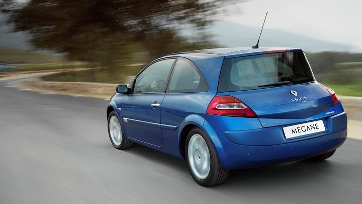 Renault-megane-2009