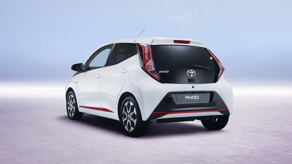 Toyota-Aygo-2018