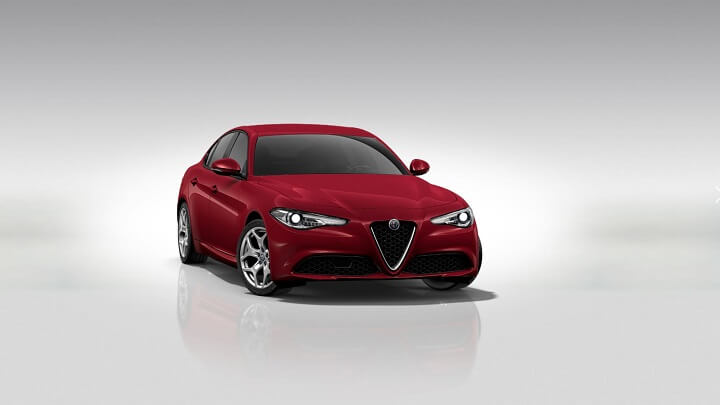 Alfa-Romeo-Giulia-Executive