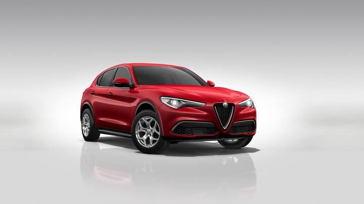 Alfa-Romeo-Stelvio-Executive