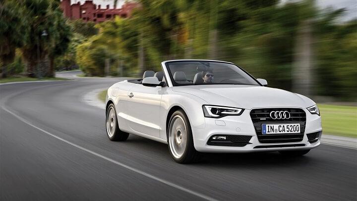 Audi-A5-Cabrio